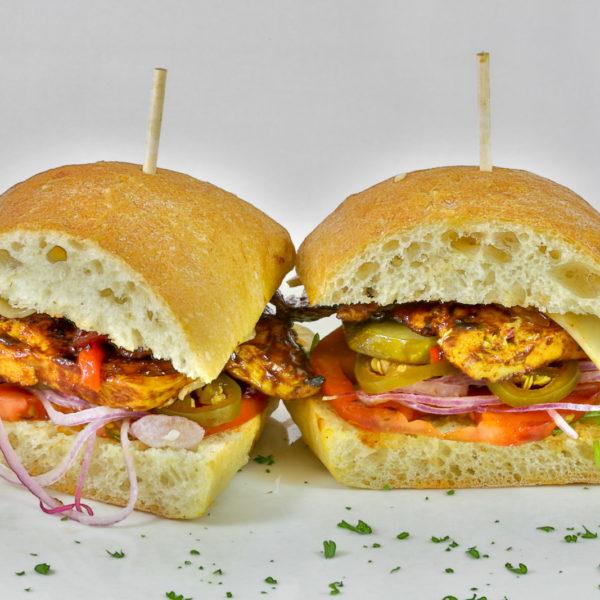 Chipotle-Chicken-Sandwich